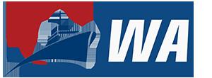 تحالف WA