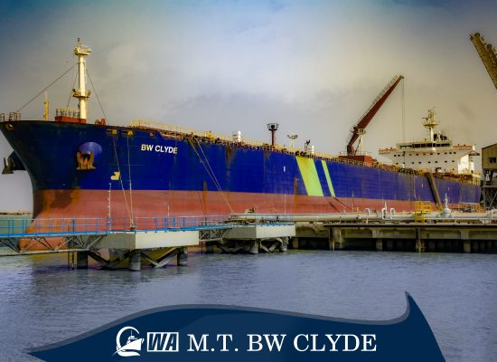 mt bw clyde